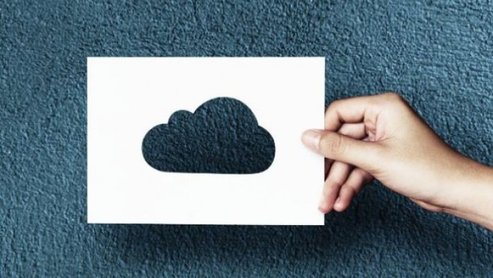 Why the cloud is a no-brainer for Small to Medium sized Business (SMBs)
